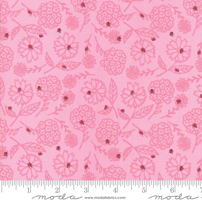 Sunday Picnic Pink 29676 14