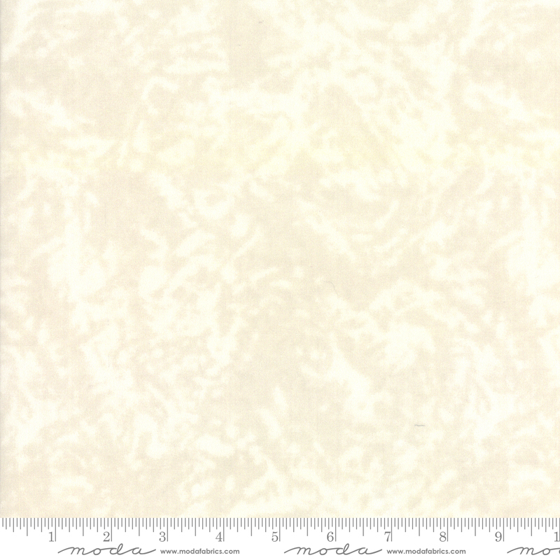 Flea Market Mix Parchment Flax by Cathe Holden for Moda 7357-11D