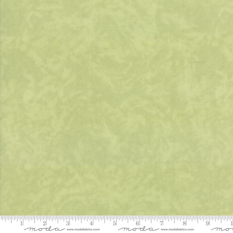 Flea Market Mix 57357D-14 Pistachio