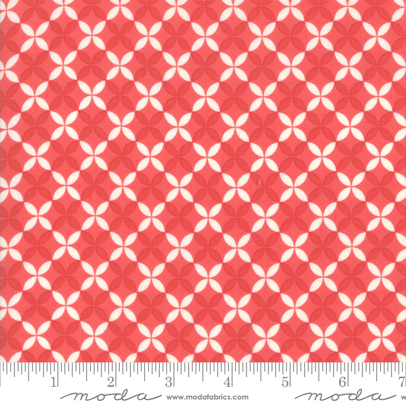20356 31 Pomegranate Christmas Figs II by Fig Tree Quilts Moda