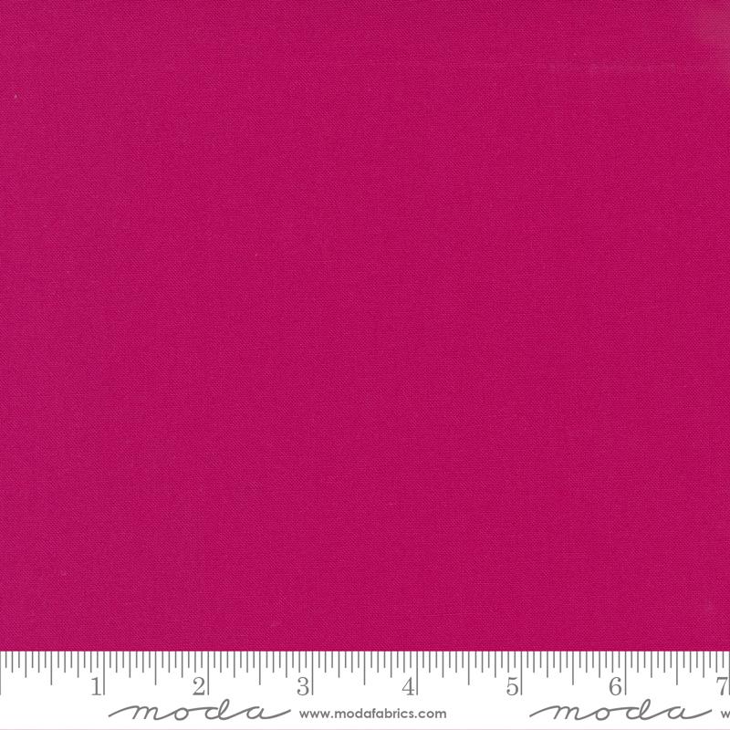 Bella Solids-Sangria  9900/410
