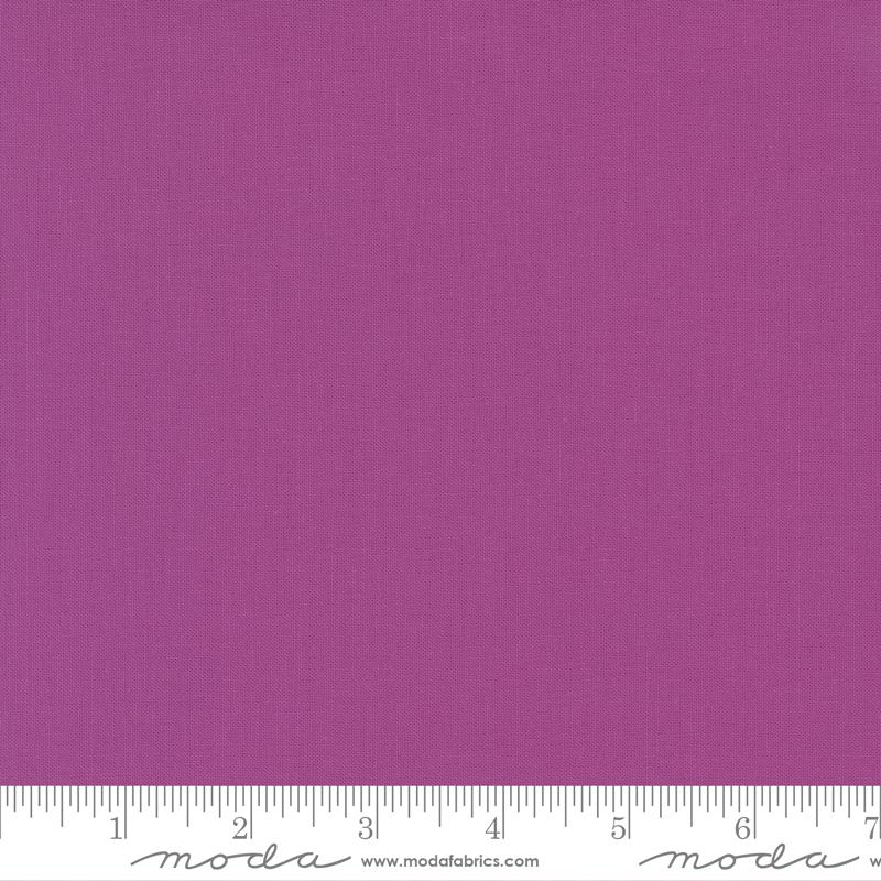 Bella Solids-Cyclamen  9900/412