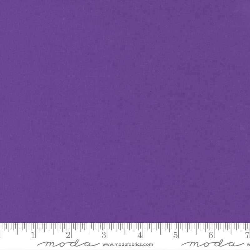 Bella Solids 2020 Vivid Violet