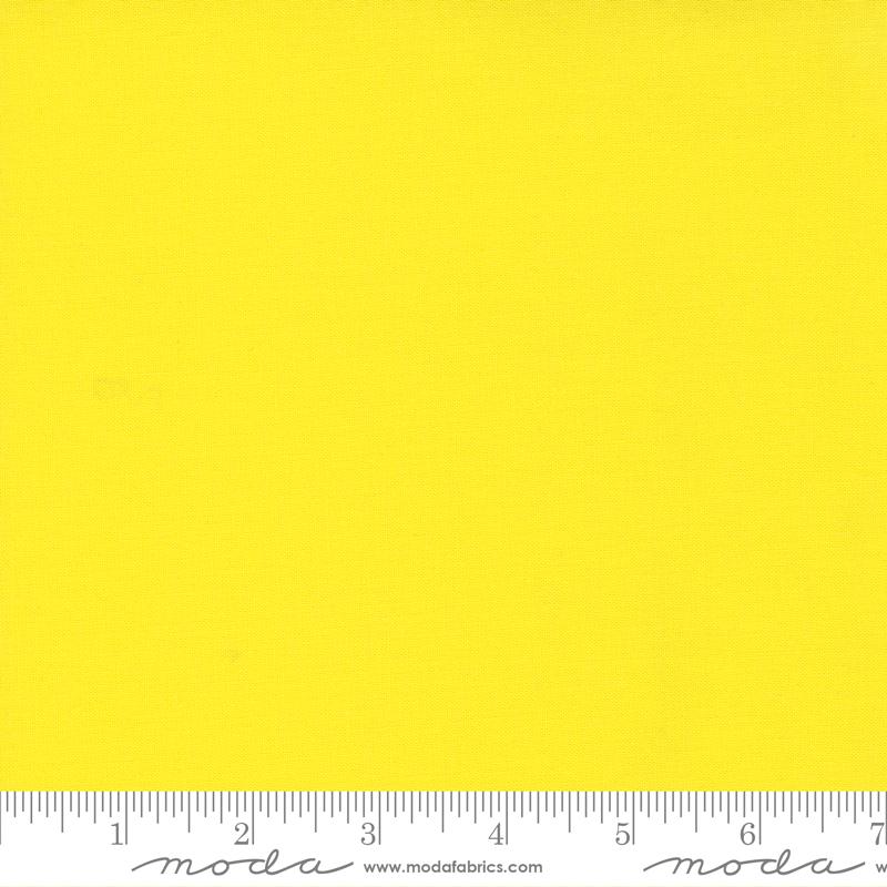 Bella Electric Lemon 9900-414