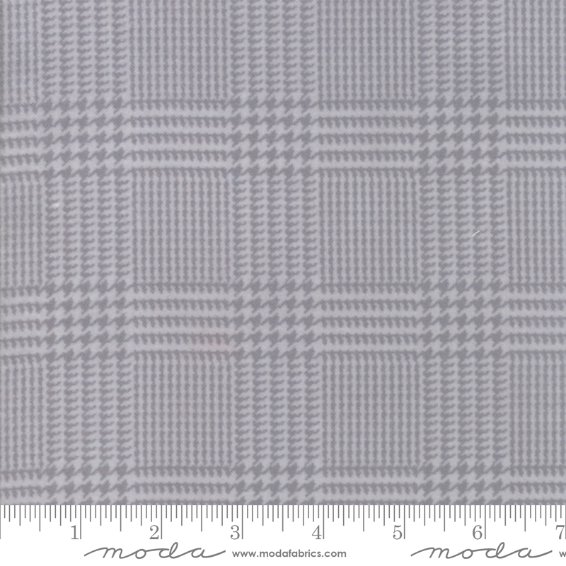 Farmhouse Flannels II by Primitive Gatherings for Moda Fabric ~49100 14F~