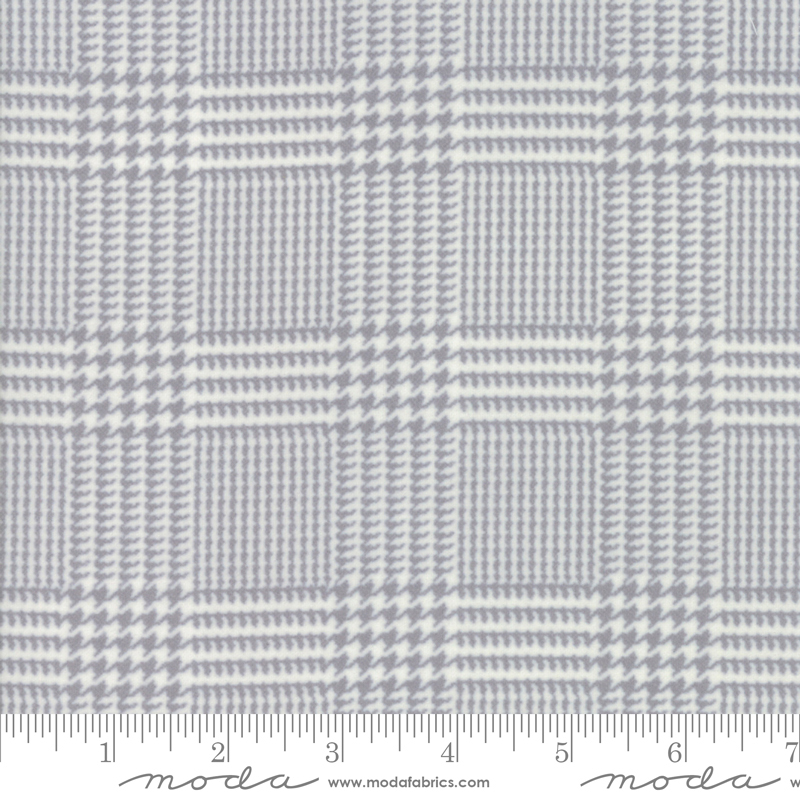 Farmhouse Flannels II by Primitive Gatherings for Moda Fabric ~49100 17F~