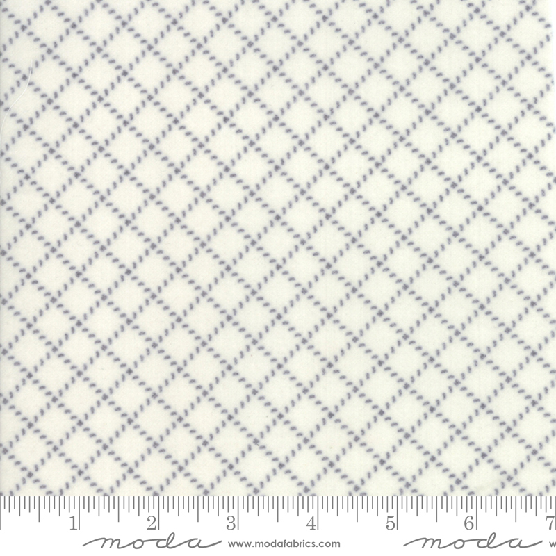 Farmhouse Flannels II by Primitive Gatherings for Moda Fabric ~49105 28F~