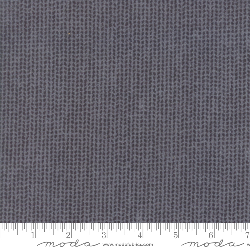 Farmhouse Flannels II Graphite