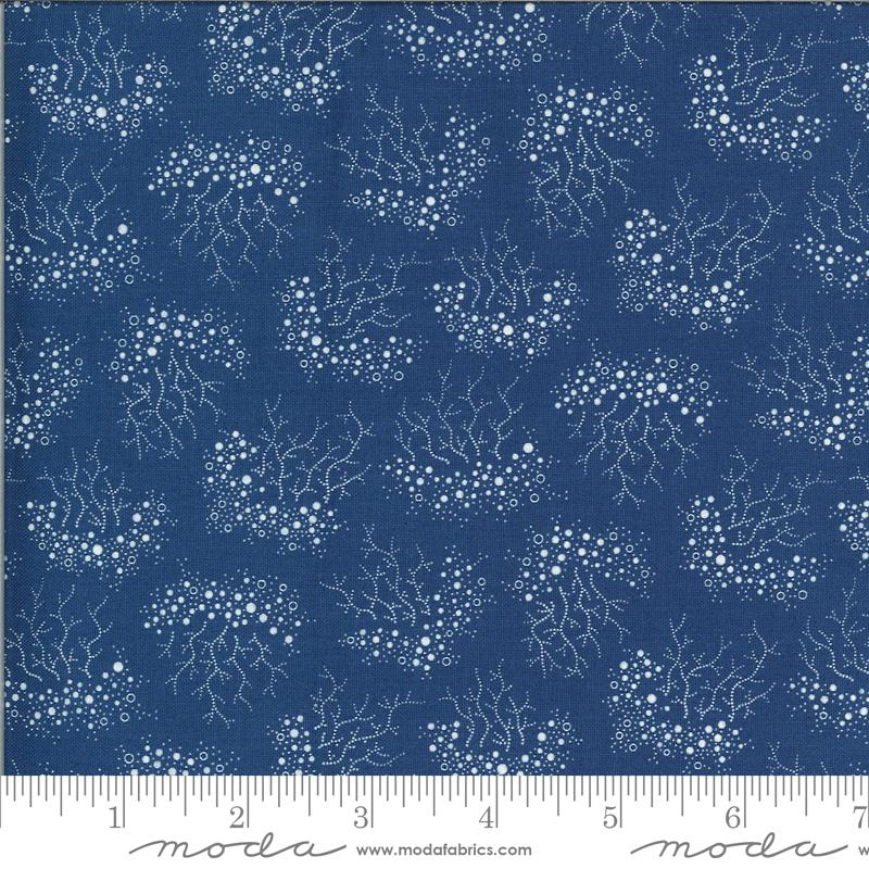 Harbor Springs Medium Blue 14905 13