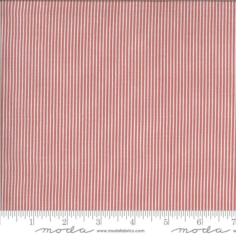 Folktale Skinny Stripes Posie