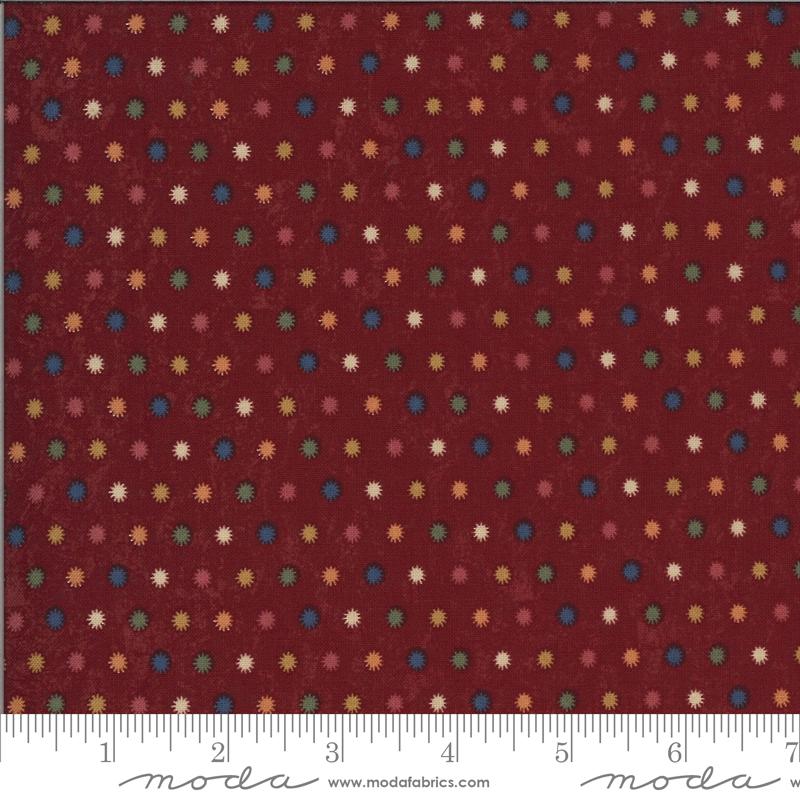 Bittersweet Lane Chrysanthemum 9646 13