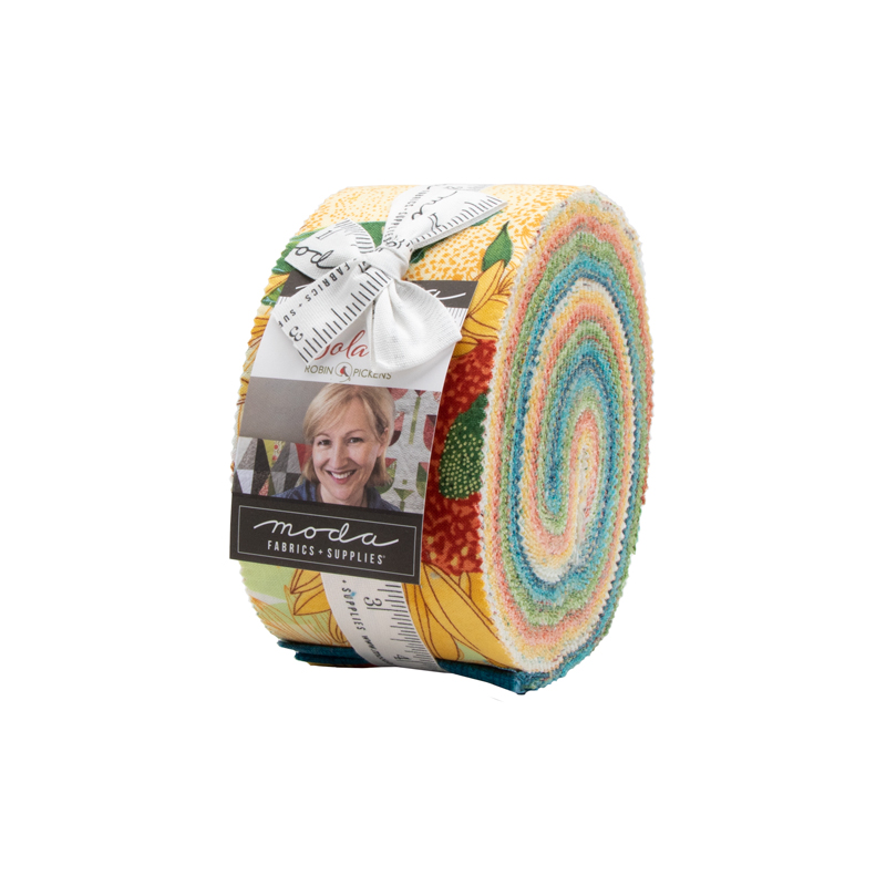 Solana Jelly Roll®