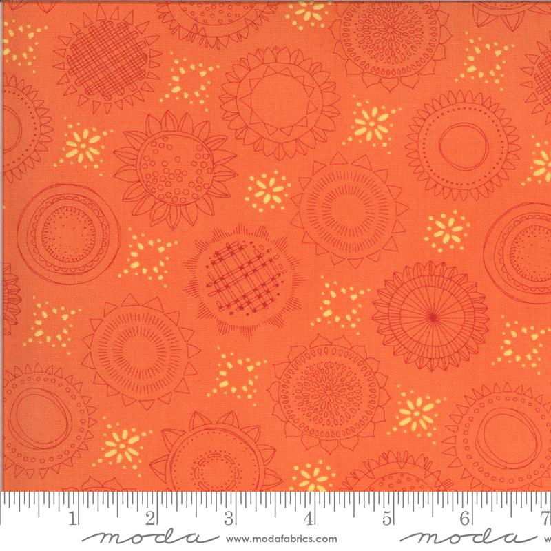 48682 18 Clementine Varietals Solana Moda