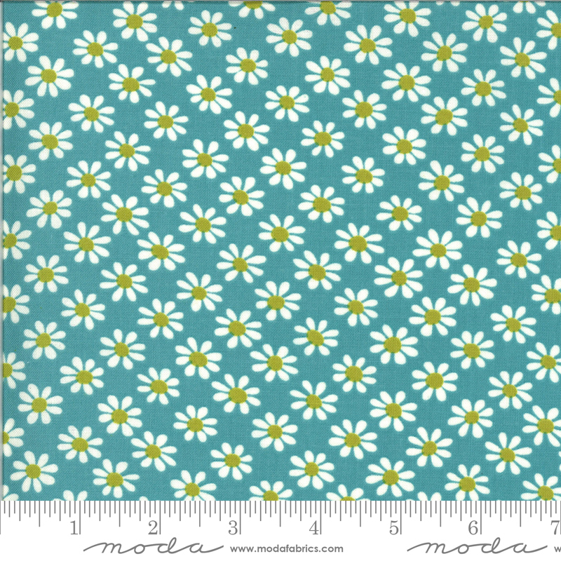 3693 A Blooming Bunch Surf
