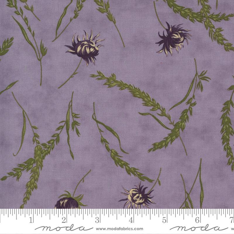 Mill Creek Garden Lilac 2240-14
