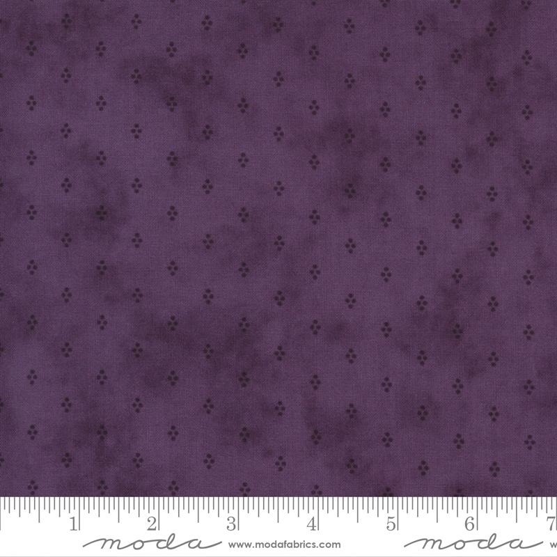 Mill Creek Garden - Purple 2245 12