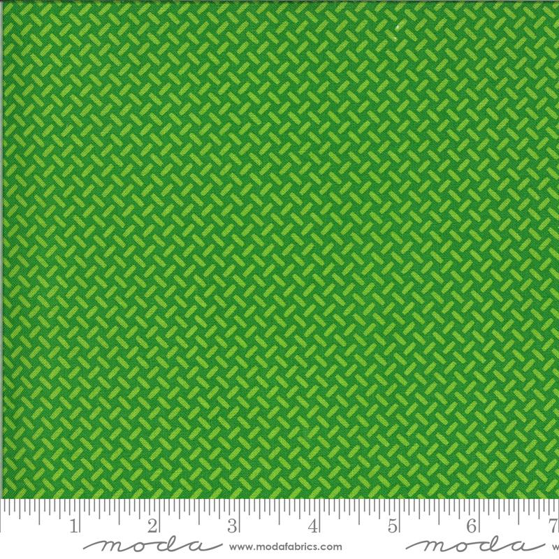 20728 15 Green Light On The Go by Stacy Iest Hsu Moda