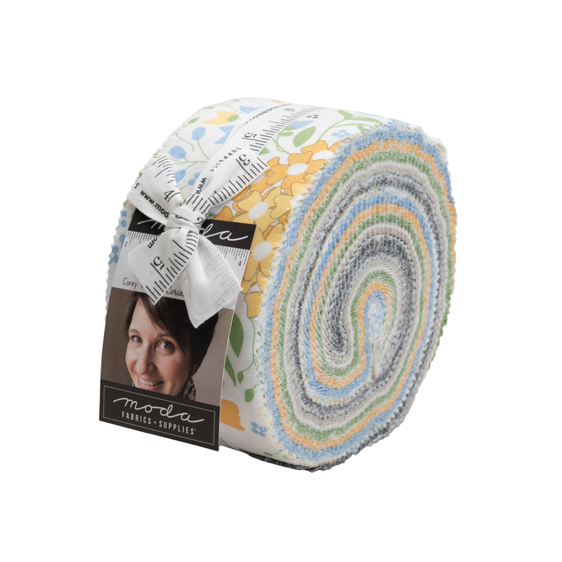 Spring Brook Jelly Roll®