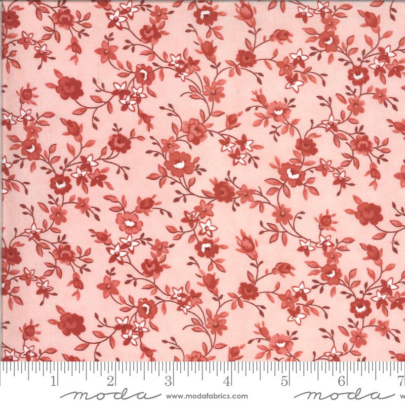 Roselyn Flower Vine Rose