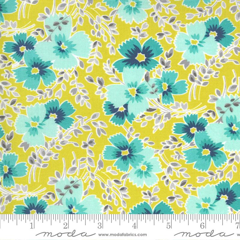 Flowers For Freya M23331-16