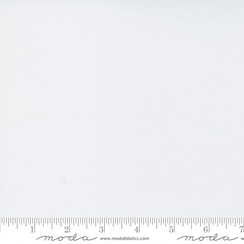 Bella Solids Super White - 9900-436