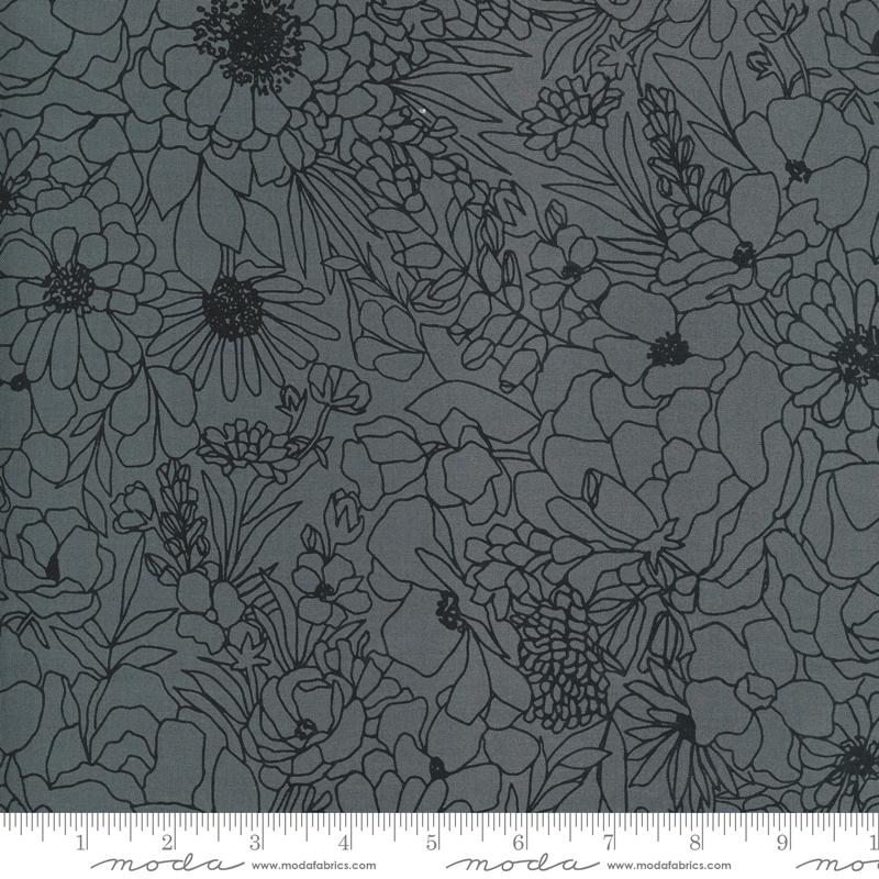 11501 14 Illustrations Graphite