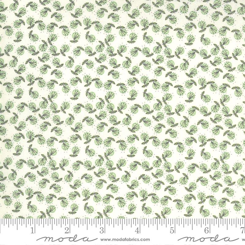 Break Of Day Ivory Meadow 43107 11