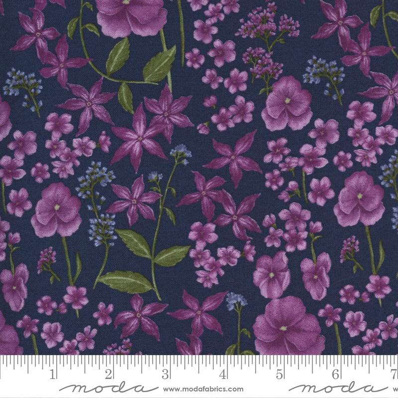 Violet Hill Eggplant 6823 16