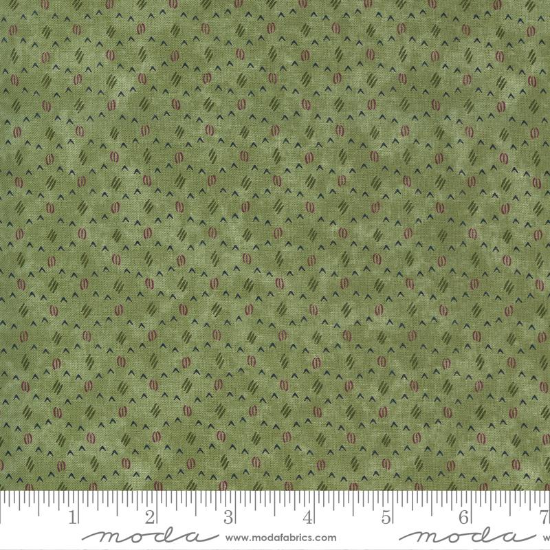 Violet Hill Celery 6828 11