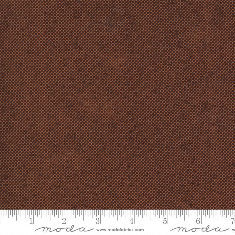 Smoke & Rust 5136-16 Rust