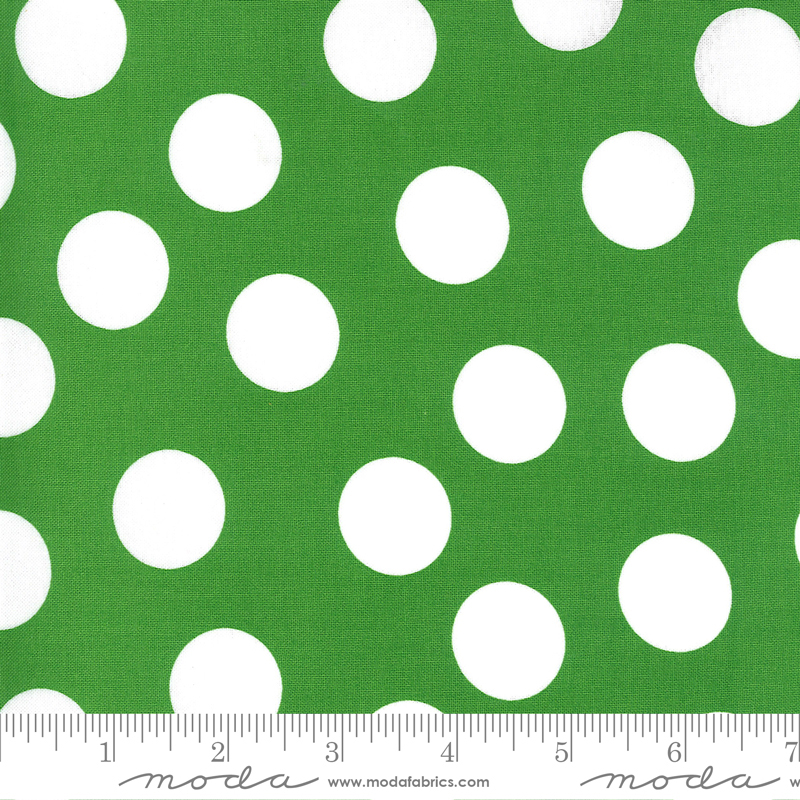 Merry Bright Ever Green Merry Giant Dot