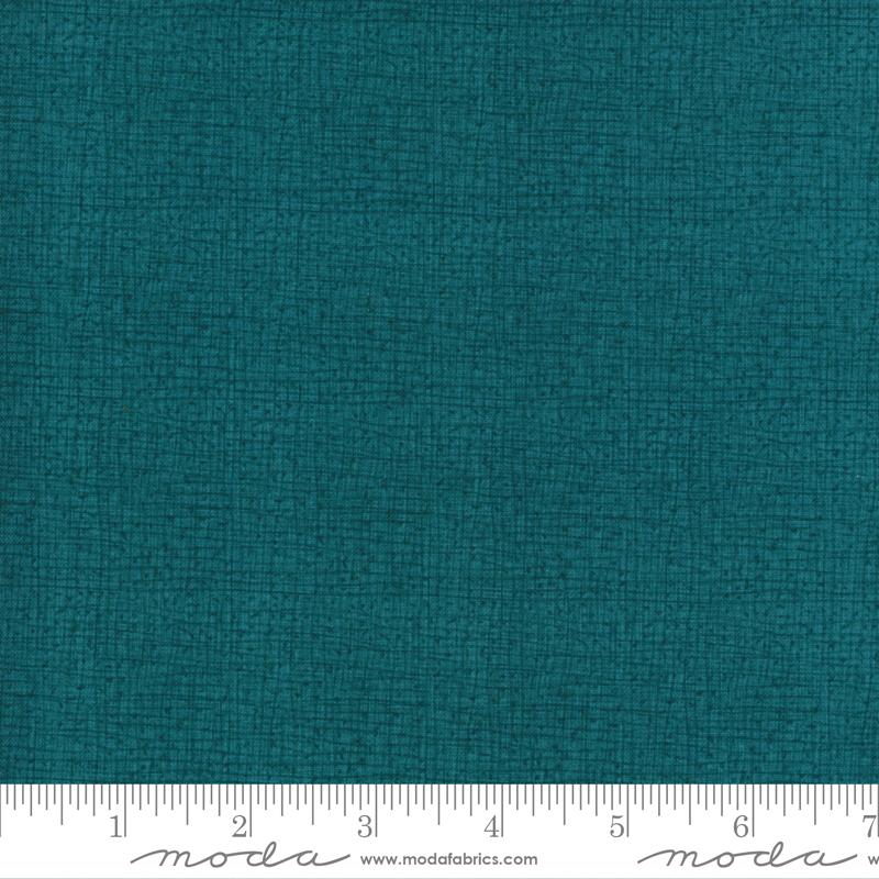 PRE-ORDER Cottage Bleu 48626-145 Deep Sea