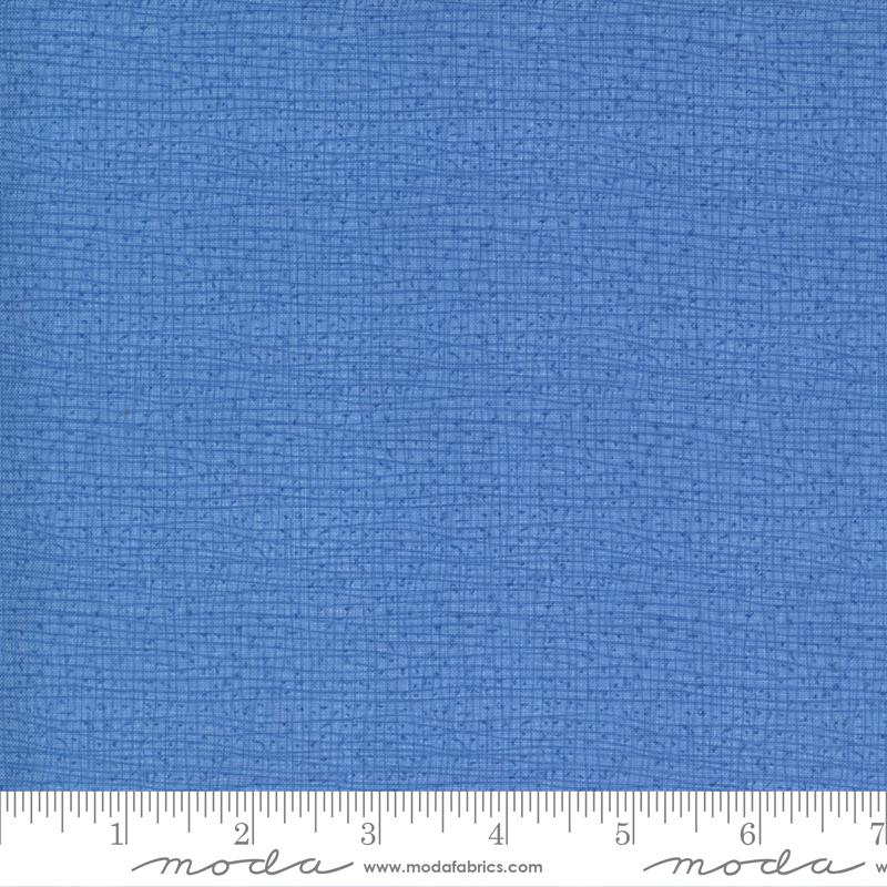 PRE-ORDER Cottage Bleu 48626-147 Cornflower