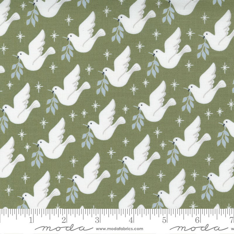 Christmas Morning 5141 15 Pine