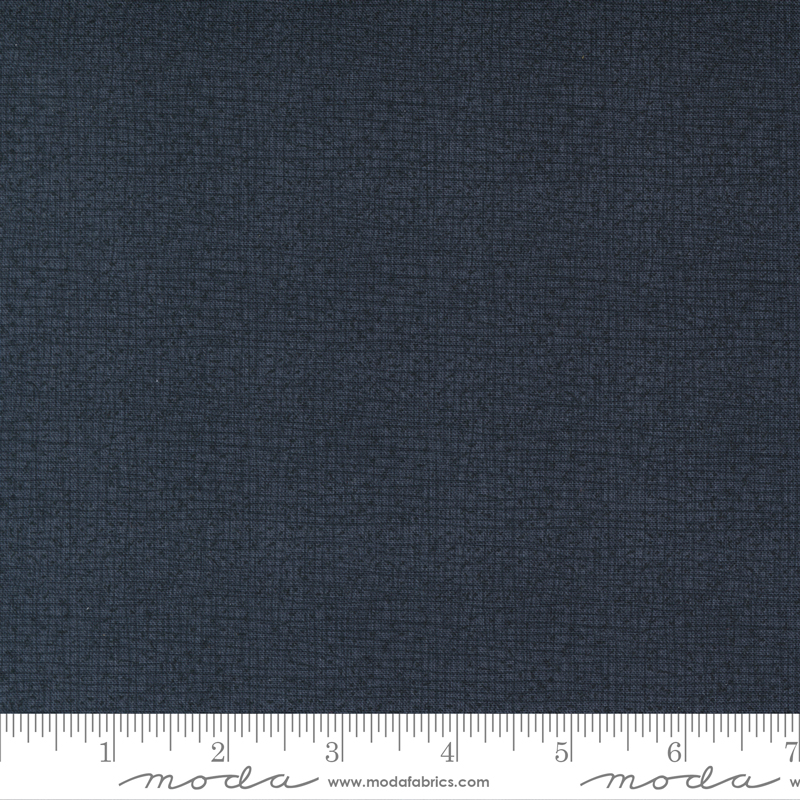 Thatched 48626-152 New Soft Black