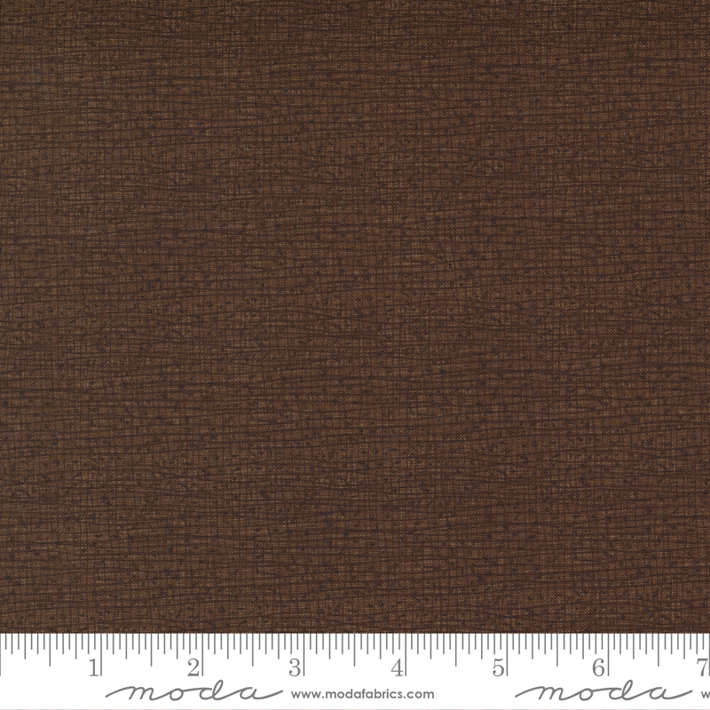 Thatched New - Chocolate Bar 164