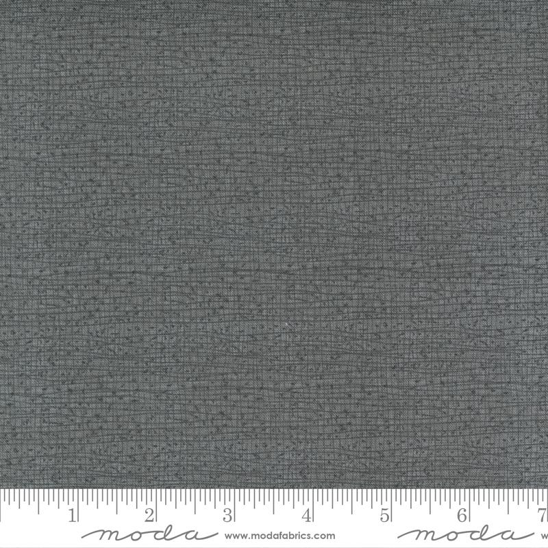 Thatched 48626-165 Dark Pewter