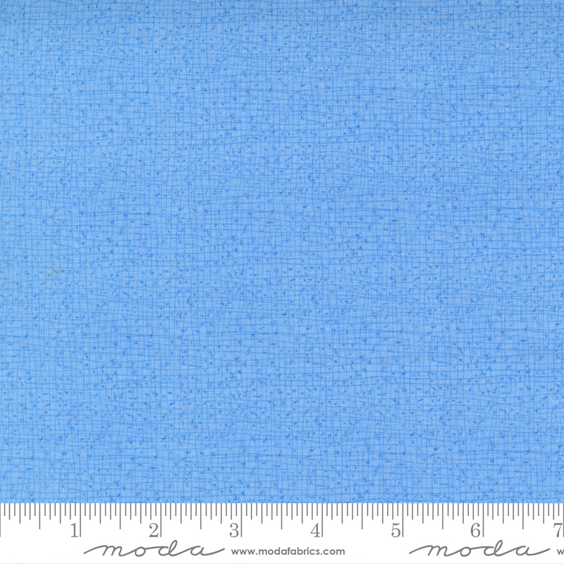 Thatched 48626-171 Forget Me Not