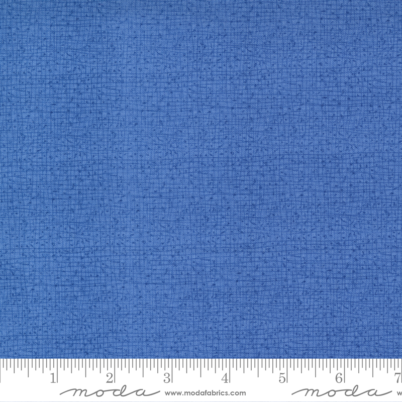 Thatched New 2021 Bluebell 48626-173