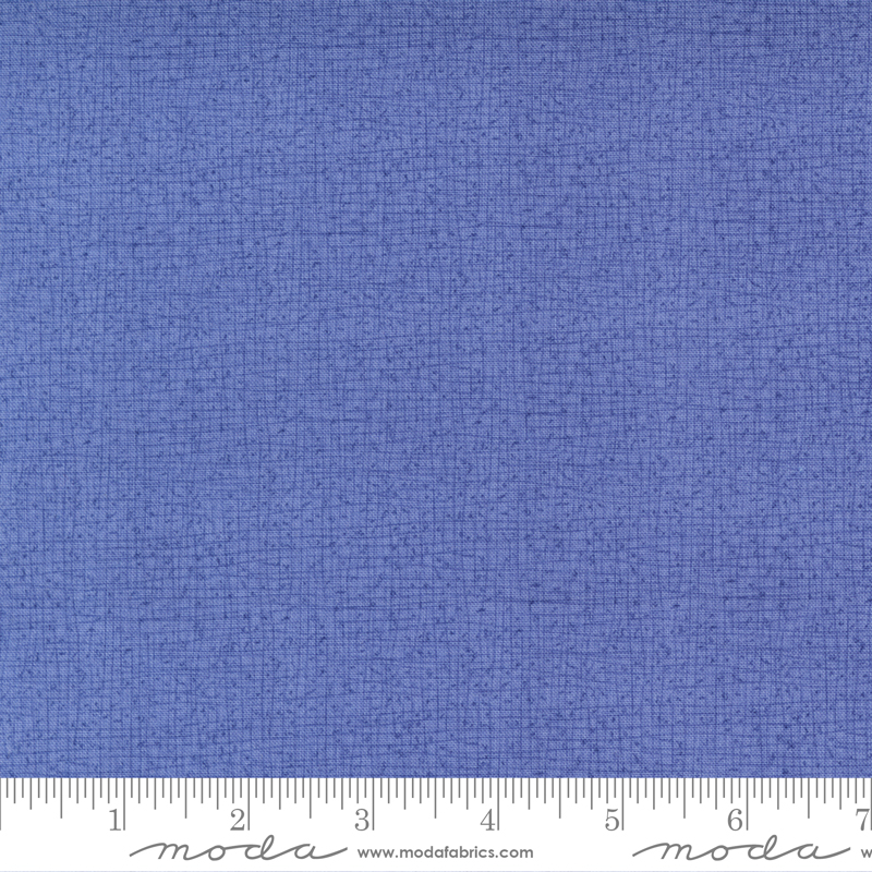 Thatched New - Periwinkle 174