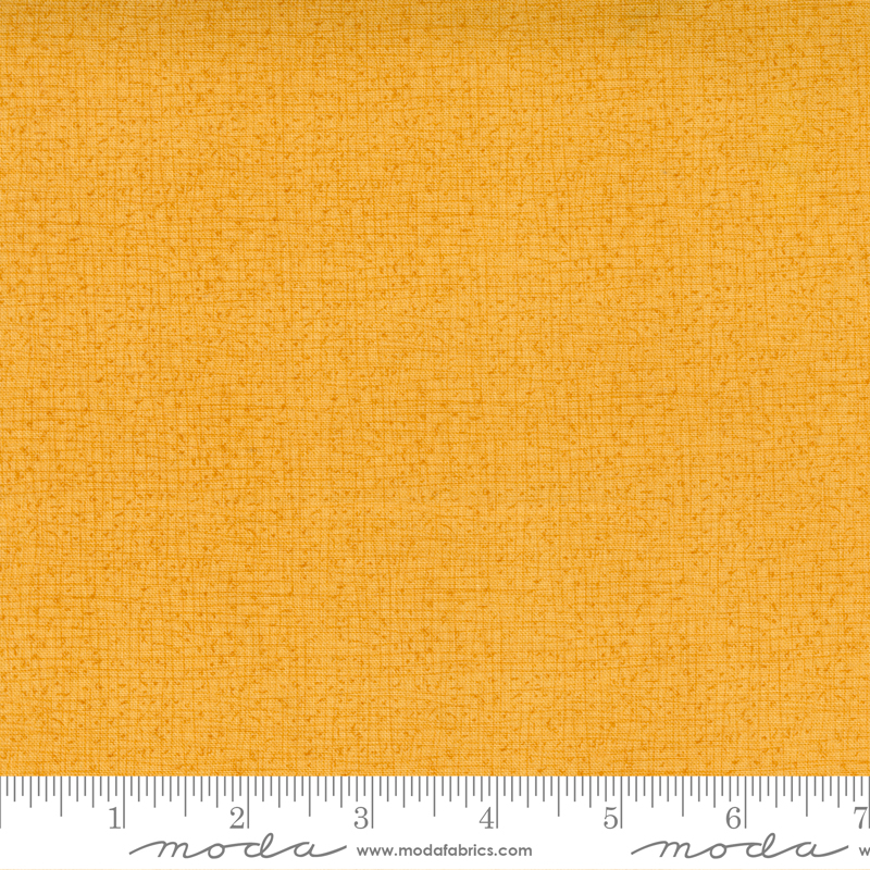 Thatched 48626-178 Honeycomb