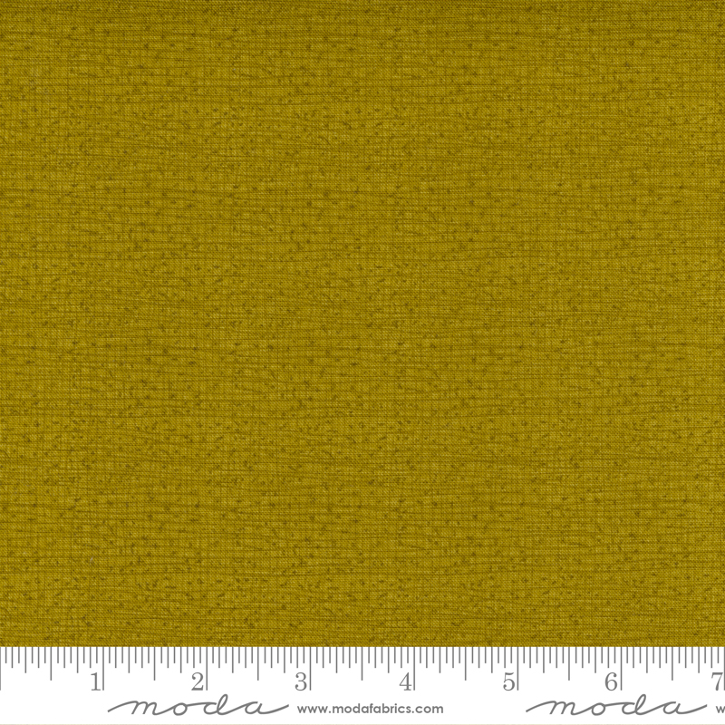 Thatched 48626-185 Olive