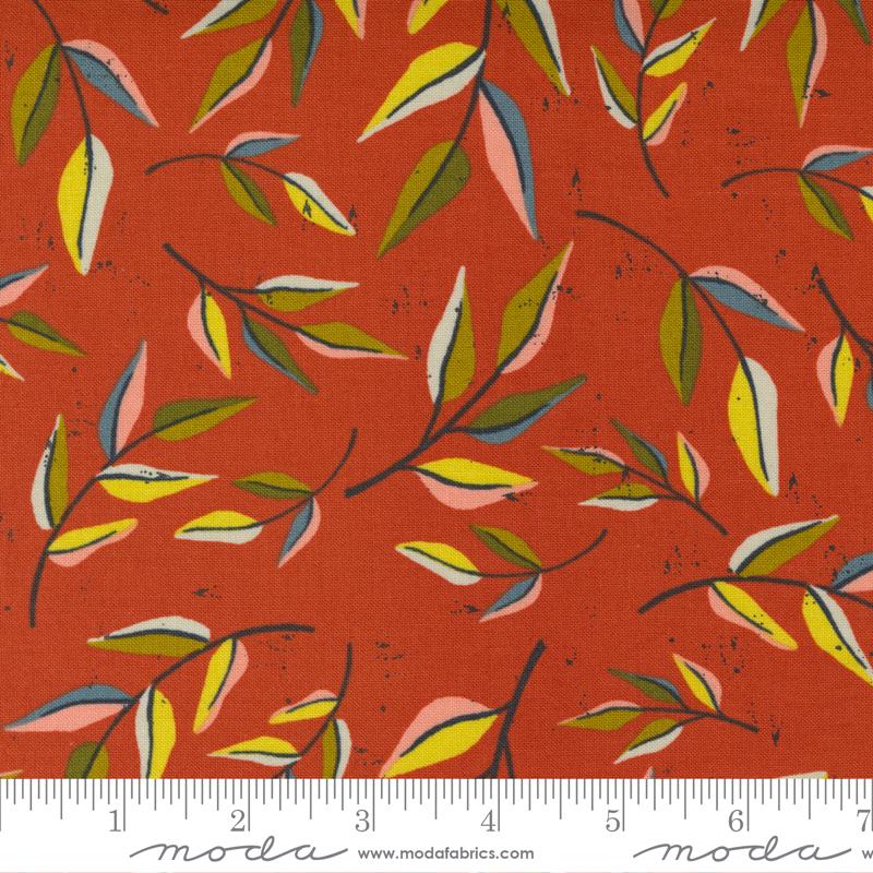 Songbook Sweet Marmalade