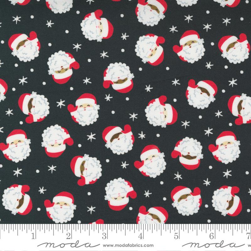 Holiday Christmas Coal