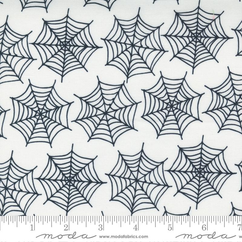 Holiday Halloween Ghost Webs