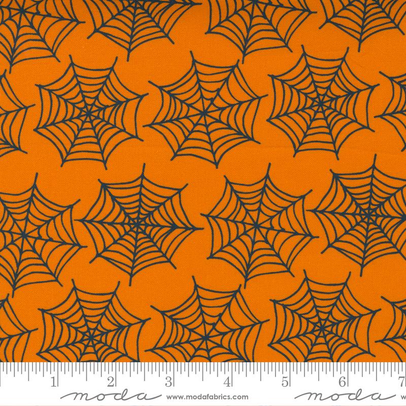Holiday Halloween Pumpkin