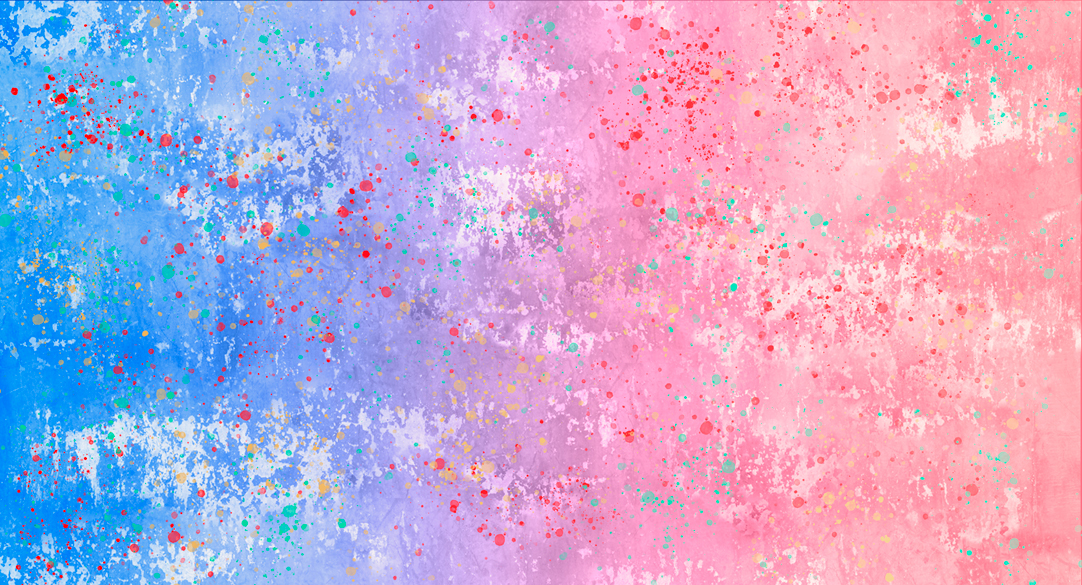 Lipstick Cowgirl Blue Pink 31725 16