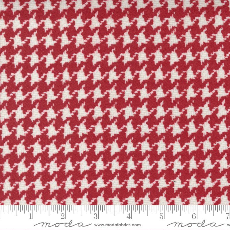 Yuletide Gatherings Santas Coat 49143 12F