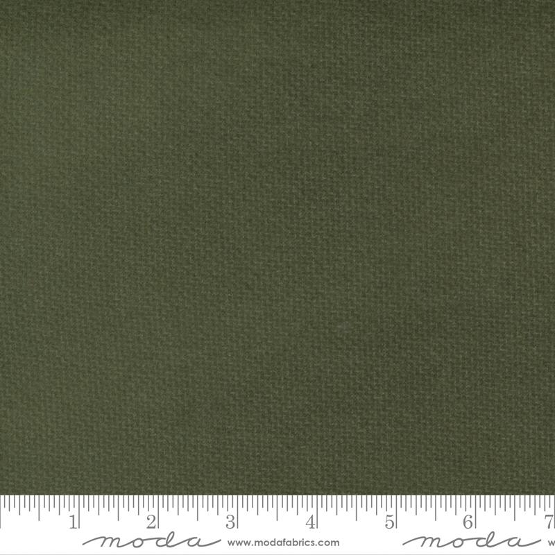 49149 14F Yuletide Gatherings Ivy