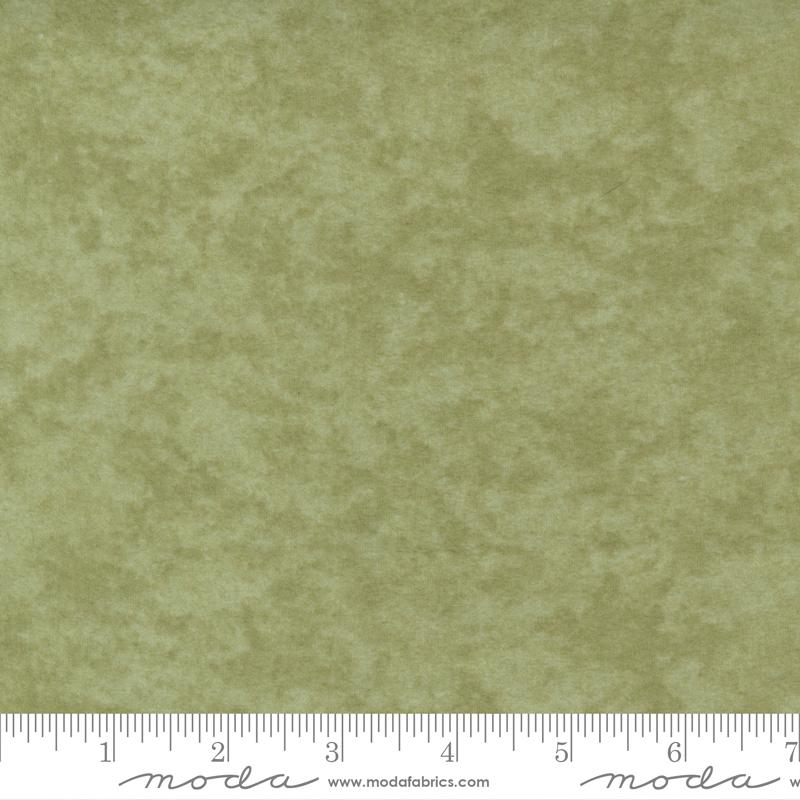 Fall Fantasy Flannels- 6538-242F Fern